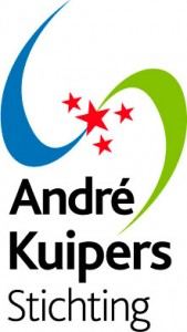 Andre_Kuipers_Stichting-2