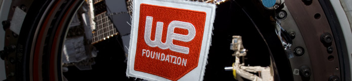 We Foundation